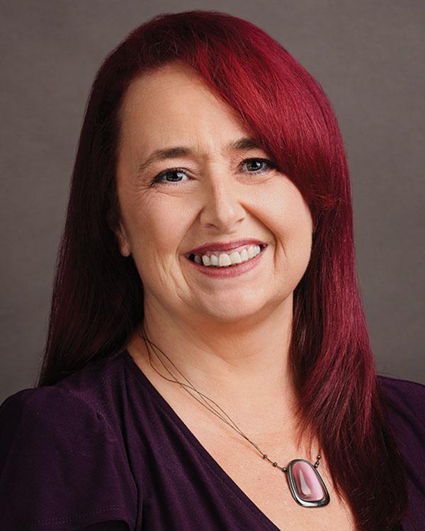 Felicia  Weber, REALTOR®/Broker, F. C. Tucker Company, Inc.
