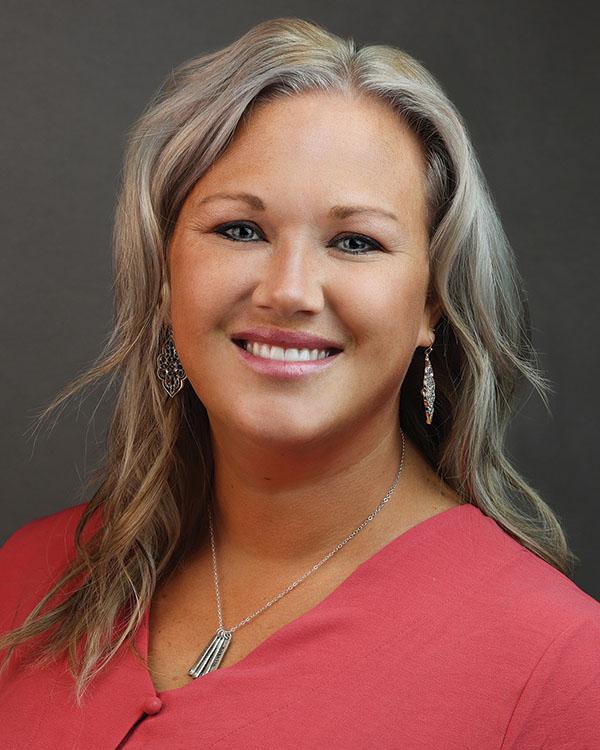 Gretchen Louzon McHugh, REALTOR®/Broker, F. C. Tucker Company, Inc.