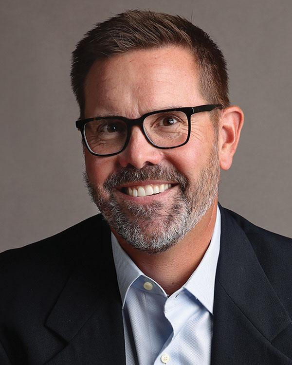 Jacob Finney, REALTOR®/Broker, F. C. Tucker Company, Inc.