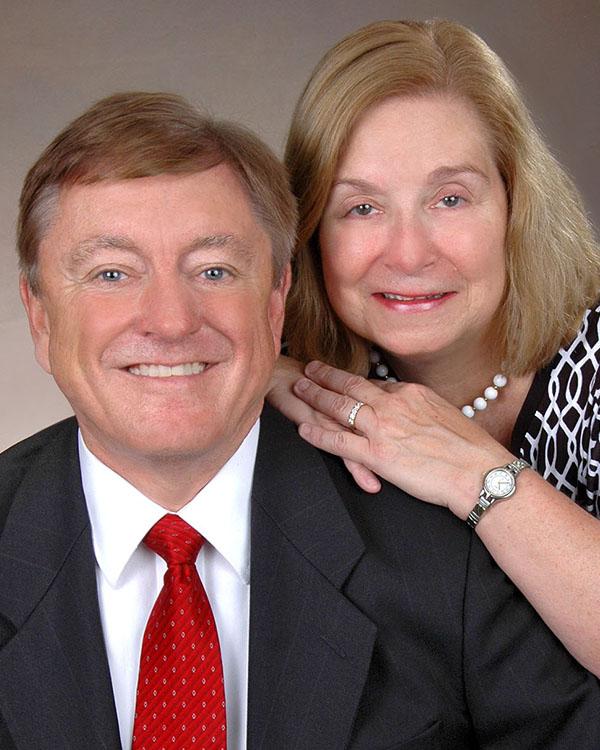 Ladonna Brackett, REALTOR®/Broker, F. C. Tucker Company, Inc.