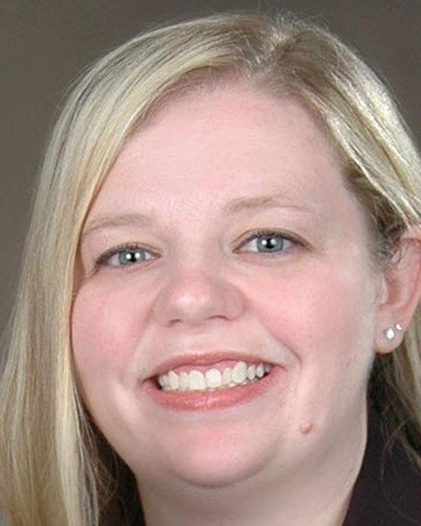Megan Judson, REALTOR®/Broker, F. C. Tucker Company, Inc.