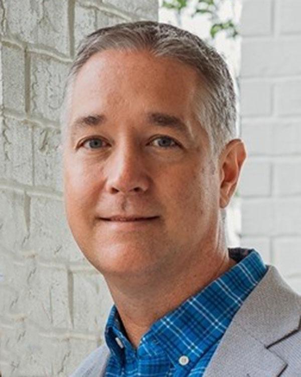 Jeremy Large, REALTOR®/Broker, F. C. Tucker Company, Inc.
