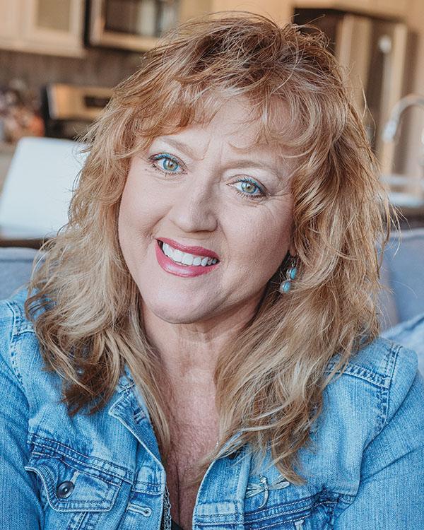 Miriam D. Rolles, REALTOR®/Broker, F. C. Tucker Company, Inc.