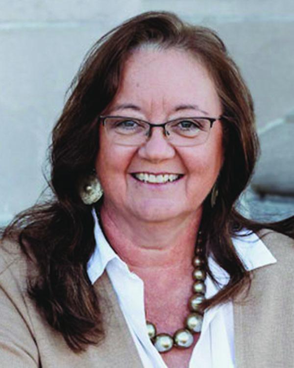 Lisa Galvin, REALTOR®/Broker, F. C. Tucker Company, Inc.