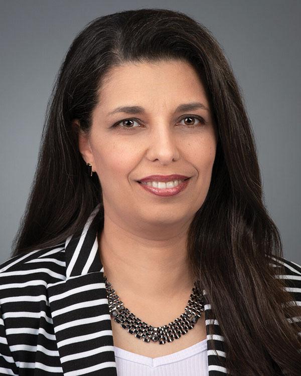 Maria Boles, REALTOR®/Broker, F. C. Tucker Company, Inc.
