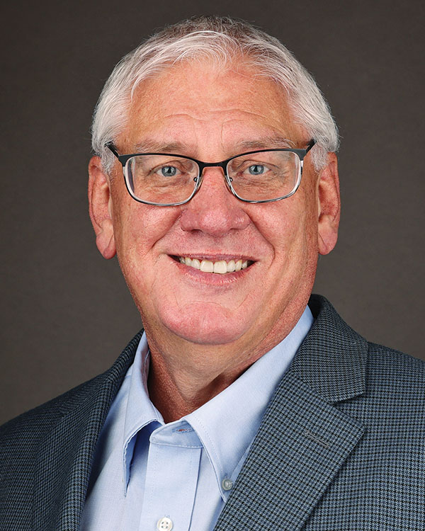 Rick Steckley, REALTOR®/Broker, F. C. Tucker Company, Inc.