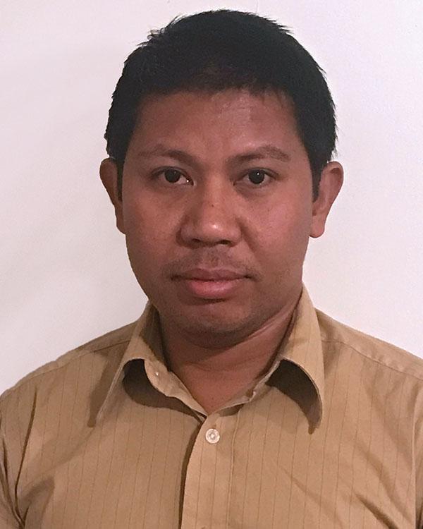 Kyaw Naing, REALTOR®/Broker, F. C. Tucker Company, Inc.