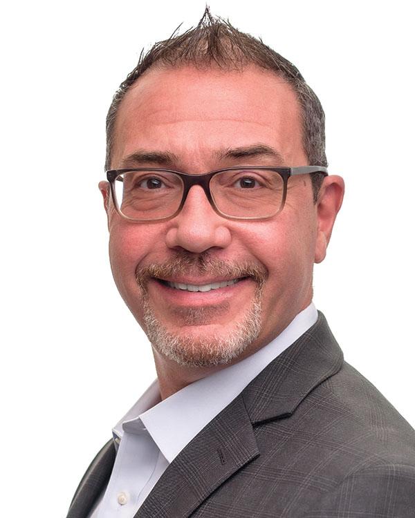 Dave Piccolo, REALTOR®/Broker, F. C. Tucker Company, Inc.