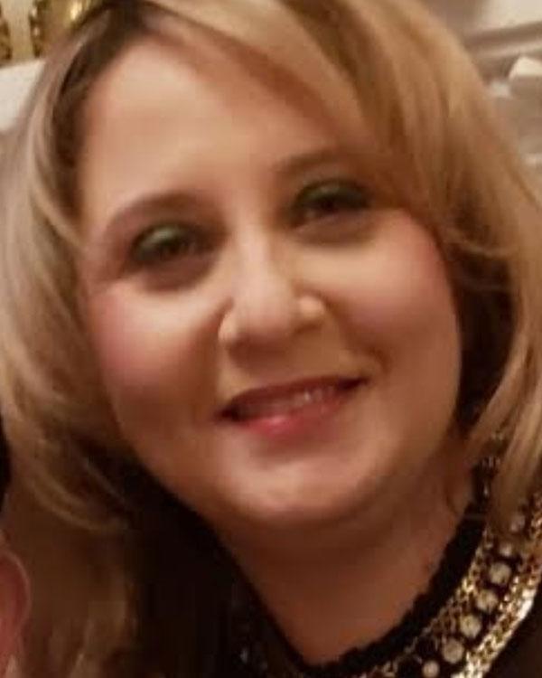 Zahra Dohan, REALTOR®/Broker, F. C. Tucker Company, Inc.