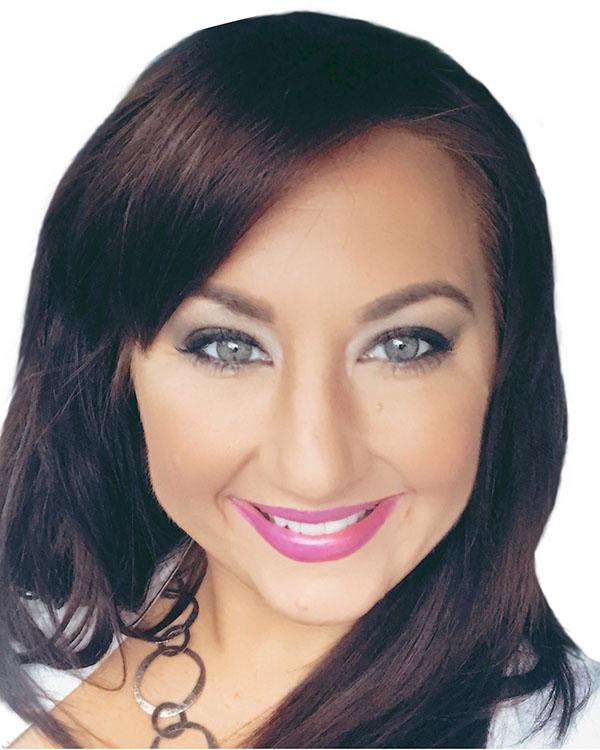 Lindsey Mounce, REALTOR®/Broker, F. C. Tucker Company, Inc.