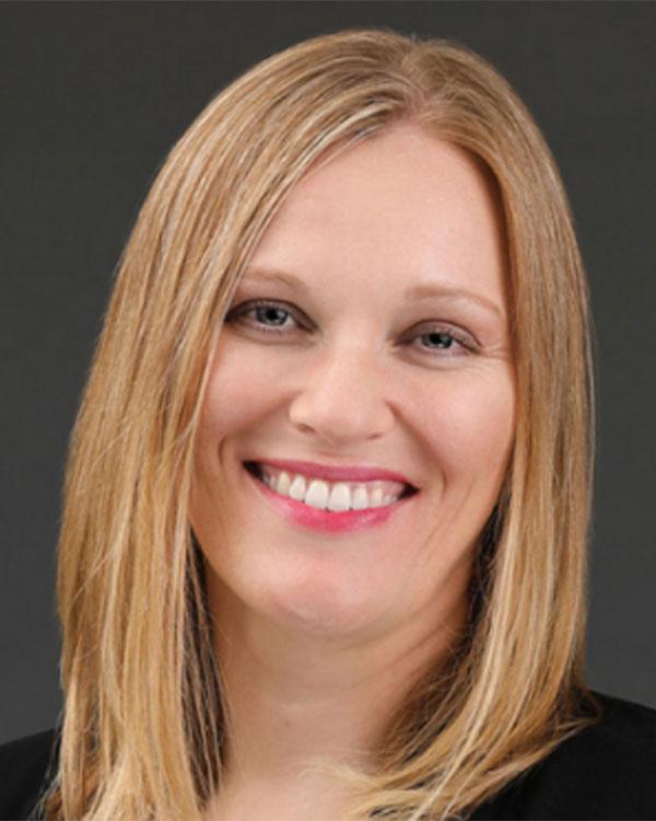 Michelle Highers, REALTOR®/Broker, F. C. Tucker Company, Inc.