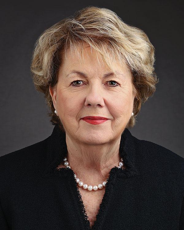 Lynn Heintz, REALTOR®/Broker, F. C. Tucker Company, Inc.