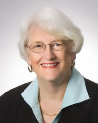 Ann Onderdonk REALTOR®/Broker