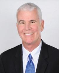 Bill Manning, REALTOR®/Broker, F. C. Tucker Company, Inc.