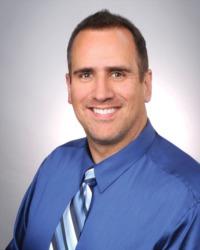 Brian Wignall, REALTOR®/Broker, F. C. Tucker Company, Inc.
