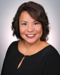 Carla Castellanos, REALTOR®/Broker, F. C. Tucker Company, Inc.