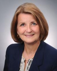 Carol Luskiewicz, REALTOR®/Broker, F. C. Tucker Company, Inc.