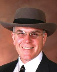 Dan Bowden, REALTOR®/Broker, F. C. Tucker Company, Inc.