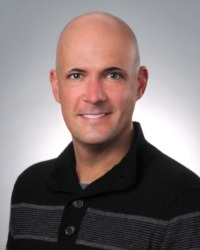 Dave Johnson, REALTOR®/Broker, F. C. Tucker Company, Inc.