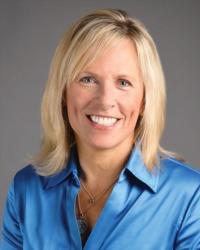 Erin Wilson, REALTOR®/Broker, F. C. Tucker Company, Inc.