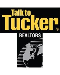 Jim Litten REALTOR®/Broker