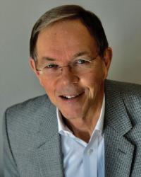 John LaVine, REALTOR®/Broker, F. C. Tucker Company, Inc.