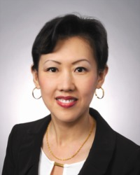 Linda Zhang REALTOR®/Broker