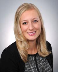 Lindsey Lawson, REALTOR®/Broker, F. C. Tucker Company, Inc.