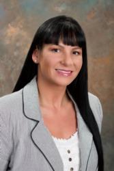 Myra Taylor REALTOR®/Broker