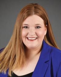 Rachel Finnigan, REALTOR®/Broker, F. C. Tucker Company, Inc.