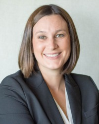 Sara Hardy, REALTOR®/Broker, F. C. Tucker Company, Inc.