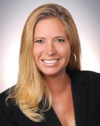 Stacy Sorrell, REALTOR®/Broker, F. C. Tucker Company, Inc.
