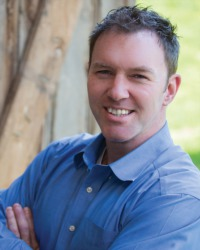 Aaron Steele, REALTOR®/Broker, F. C. Tucker Company, Inc.