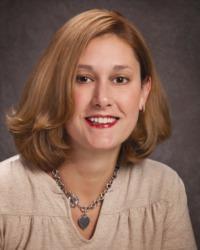 Amanda Strattman REALTOR®/Broker