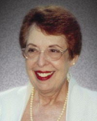 Audrey Leffel REALTOR®/Broker