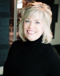 Barb Magsamen, REALTOR®/Broker, F. C. Tucker Company, Inc.