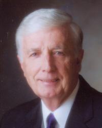 Bernie Butler REALTOR®/Broker