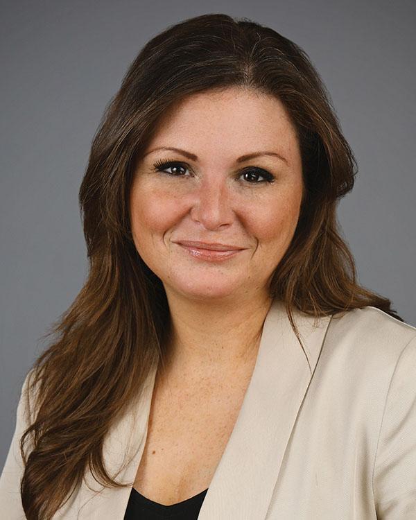 Beth Bryant REALTOR®/Broker