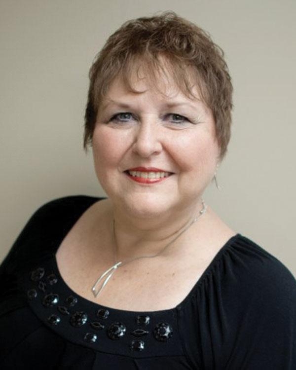 Beth Miller REALTOR®/Broker