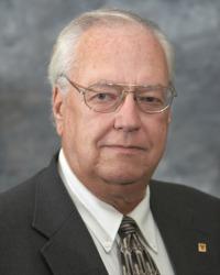 Bill Cass REALTOR®/Broker
