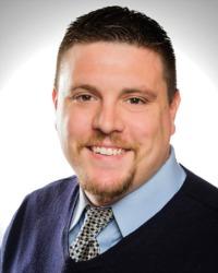 Blake Miller, REALTOR®/Broker, F. C. Tucker Company, Inc.