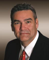 Bob Chambers, REALTOR®/Broker, F. C. Tucker Company, Inc.