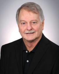 Bob Delph, REALTOR®/Broker, F. C. Tucker Company, Inc.