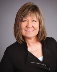 Bonnie Roylance, REALTOR®/Broker, F. C. Tucker Company, Inc.