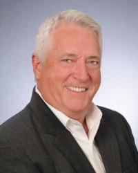 Brad Donaldson, REALTOR®/Broker, F. C. Tucker Company, Inc.