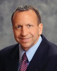 Brad Tomlinson, REALTOR®/Broker, F. C. Tucker Company, Inc.