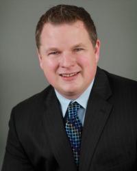 Brandon Turner, REALTOR®/Broker, F. C. Tucker Company, Inc.
