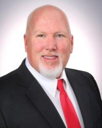 Brian Abrell, REALTOR®/Broker, F. C. Tucker Company, Inc.