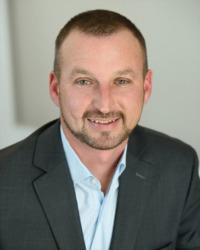 Brian Hopson REALTOR®/Broker
