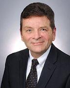 Brian Norman, REALTOR®/Broker, F. C. Tucker Company, Inc.
